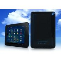 Wholesale 8inch Tablet PC (B801) from china suppliers