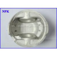 Wholesale Piston With Pin And Clips ME014693 Fit For Mitsubishi 4D35 Engine Repair Kits from china suppliers