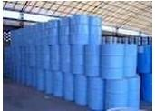 Wholesale CAS No. 540-88-5, Tert-butyl Acetate 1, 1-dimethylethyl Ester from china suppliers