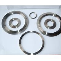 Wholesale Metal Kammprofile Serrated Gasket, Metallic Flange Gaskets from china suppliers