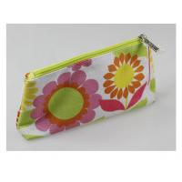 Wholesale fashion mini oxford cosmetic bag from china suppliers