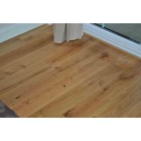 Wholesale Unfinished Parquet Wood Flooring from china suppliers