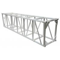 Wholesale Durable Light Weight Stage Lighting Truss SB760mm X 520 With Strong Loading Capability from china suppliers