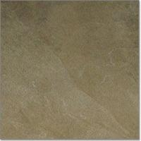 Wholesale super glossy white full body tile from china suppliers
