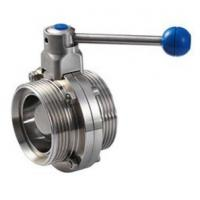 Wholesale Stainless Steel Check Valve from china suppliers