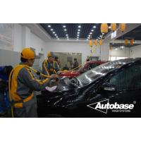 Wholesale Health car wash life from here from china suppliers