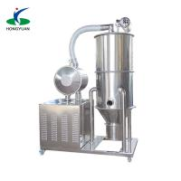 Wholesale Automatic spice powder conveying system hose tube suction machine from china suppliers