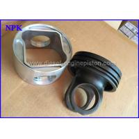 Wholesale Cummins QSLE Diesel Engine Piston Split Piston With Pin And Clips 4941393 from china suppliers