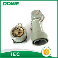 Wholesale Factory outlets dust prevention YT/GZ60A ex-proof cable socket connector from china suppliers