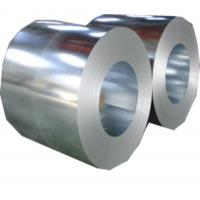 Wholesale galvanized steel sheet and coil from china suppliers