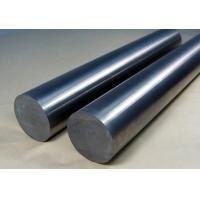 Wholesale Nickel Based Alloys Inconel 718 / UNS N07718 / 2.4668 ASTM B637 Inconel Round Bar from china suppliers