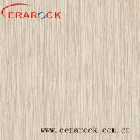 Wholesale 600x600mm glazed floor tiles   indoor tiles from china suppliers
