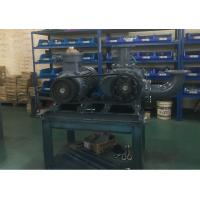 Wholesale Carbon Steel Industrial Machinery Air Roots Blower For Aeration System 50Hz from china suppliers