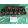 Buy cheap Komatsu Excavator Cylinder Head (6731-11-1371) from wholesalers