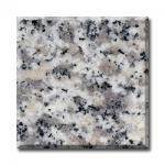 G623 granite slab for floor,wall