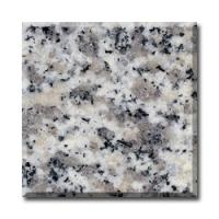 Quality G623 granite slab for floor,wall for sale