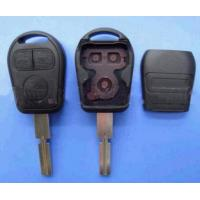 Wholesale BMW 7 Series Transponder Remote Keys Cover from china suppliers