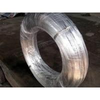 Wholesale Electric Galvanized Binding Iron Wire Made In China from china suppliers