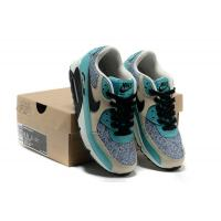 Wholesale cheap wholesale nike air max90 women sneakers new products from china suppliers