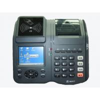 Wholesale Restaurant Retail RF Card POS Consumer System from china suppliers