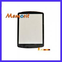 Wholesale Planar Resistive Informational Touch Screen MLT-TPP108 For Industrial Control Equipment from china suppliers