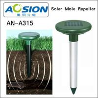 Buy cheap Solar Molechaser (AN-A315) from wholesalers