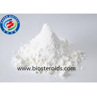Wholesale CAS 566-19-8 High Purity 7 Keto DHEA Steroids Anti Aging Body Supplements from china suppliers