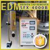 Buy cheap Machine tool tap burner from wholesalers