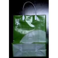 Wholesale Hard handle Shopping bags, Soft loop, Die cut handle, Flexi loop handle, Thermal bags from china suppliers