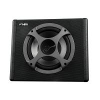 Buy cheap 10 Inch High Fidelity Car Audio Subwoofer Sub Speakers High Power from wholesalers