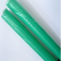 Wholesale CONSTRUCTION PE FILMS COVER, PE asbestos bag, biohazard bag, pe cover film, rubble sack from china suppliers