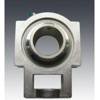 Wholesale Stainless steel pillow block SS UCT / SS UCT208 from china suppliers