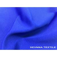Wholesale 4 - Way Stretch Fabric To Make Leggings Polyester Spandex Unifi Fiber from china suppliers