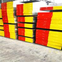 Buy cheap China Hot Sale Cold Work Special Steel for D2/1.2379/Cr12Mo1V1/SKD11 from wholesalers