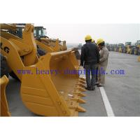 Wholesale SDLG L956F loader with DDE engine, LG transmission and LG axles from china suppliers