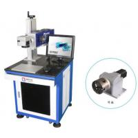 Wholesale Synrad CO2 Laser Engraving Machine With Stable Performance 220V / 50Hz from china suppliers