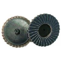 China Mini Flap Disc on sale