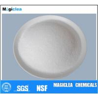 Wholesale Dry polyDADMAC powder PAC for water treatment decolorant from china suppliers