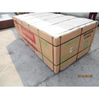 Wholesale Concrete shuttering Formwork Plywood 18mm.KINGPLEX brand film faced plywood.construction building material supply.CE2+ from china suppliers