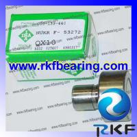 Buy cheap Low operating friction rod end bearing NUKR F-53272, INA brand, Made In Germany from wholesalers
