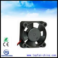 Wholesale Mini 5V Centrifugal DC Blower Fan / 35 x 35 x 10mm 12V Xbox PS4 Cooling Fan from china suppliers