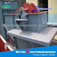 Wholesale 11 years manufacturing experience on bucket elevator for sale from china suppliers