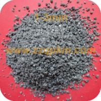 Wholesale Sub White Fused Alumina 1 - 3 mm from china suppliers