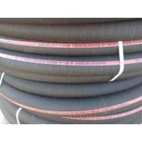Wholesale High Pressure Cloth Reinforced Rubber Oil Suction & Delivery Hoses from china suppliers