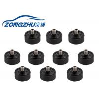 Wholesale W220 Mercedes Benz Air Suspension Shock Front Strut Mount 2203202438 from china suppliers