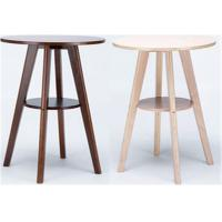 Wholesale Durable Timber High Bar Table Wooden Bar Stools Contemporary Dining Table Chairs from china suppliers