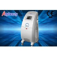 Wholesale Home Skin Tightening Thermage for Eyes , Thermage Eye Treatment from china suppliers