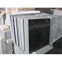 Wholesale Marble tiles from china suppliers