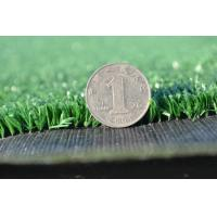 Wholesale cheap pp material artificial grass carpet for hotel rooftop from china suppliers