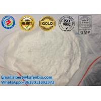 Wholesale Anabolic Steroids Powder 1-DHEA / Androst-1-Ene-3b-Ol-17-One Raw Powder from china suppliers